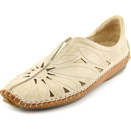 ccf19d03741 Pikolinos - Pikolinos Jerez Women Round Toe Leather Loafer - Walmart.com