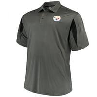 a7d32033 Pittsburgh Steelers Mens - Walmart.com