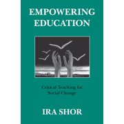 Empowering Education - eBook