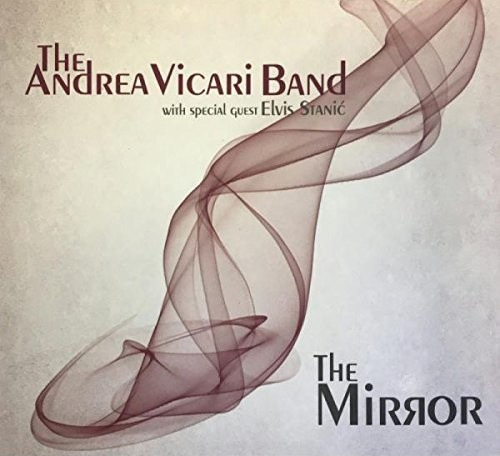 Mirror by