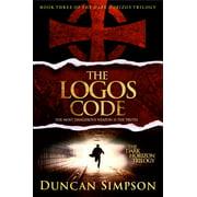 The Logos Code - eBook
