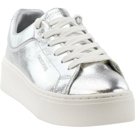 Skechers Womens Highness Royally High Casual Athletic & Sneakers