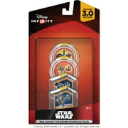 Disney Infinity 3.0 Star Wars Rise Against the Empire Disc Pack (Universal)