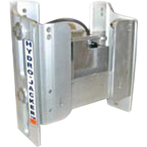 T-H Marine Hydro-Jacker Hydraulic Jacking Plate For All V6 Engines Up to 300HP by T-H Marine Supplies