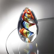 Magnet Group IC350 Kaleidoscopic Crystal by Benchmark