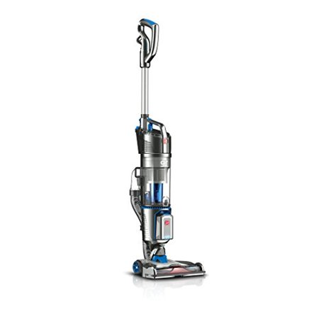 Hoover BH50100RM Air Cordless Bagless Upright Vacuum