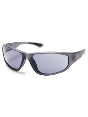 81f92d9083 Product Image Harley-Davidson Men s Comfort Rubber Temple Sunglasses