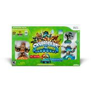 Skylanders Swap Force Starter Pack (Wii) Wal-Mart Exclusive