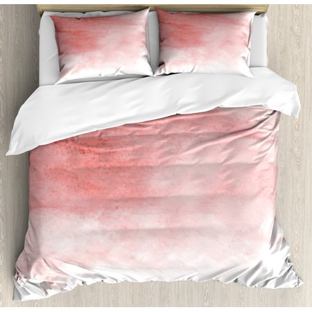 india buy of best peach cover prices shades duvet pdp slider paradise m reviews swayam online