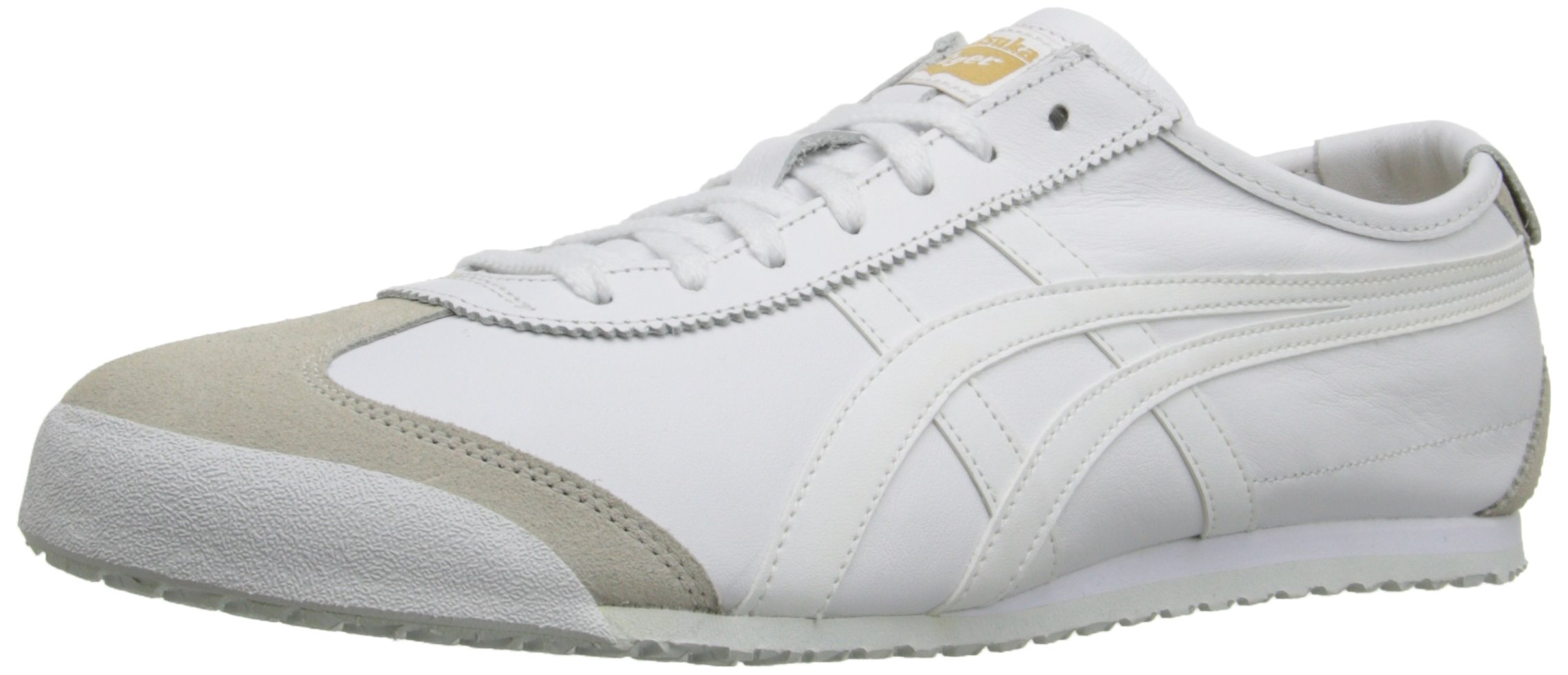 onitsuka tiger mexico 66 shoes price in india duty free