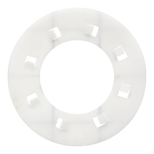 3951608 Whirlpool Washer Thrust Spacer Washer
