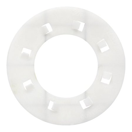 3951608 Whirlpool Washer Thrust Spacer Washer