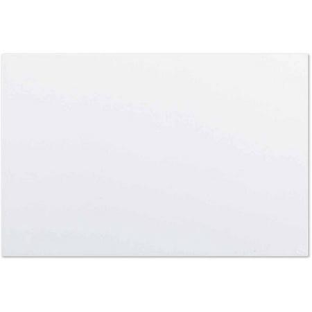 Winsor   Newton Artists Quality Canvas Board