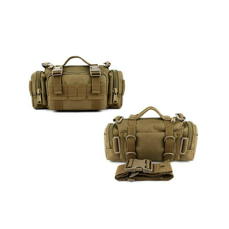 Men's Travel Duffel Bag Canvas Bag PU Leather Weekend Bag