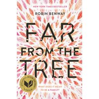 Far from the Tree (Paperback)