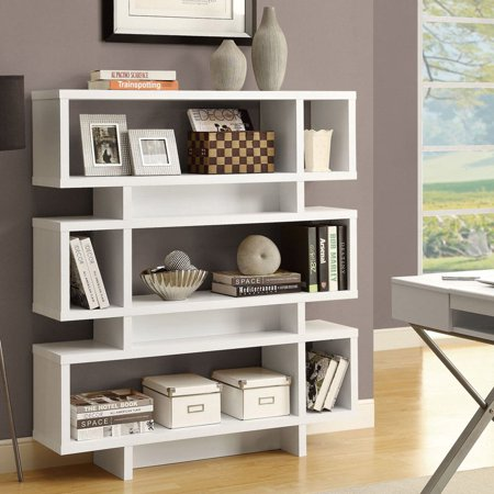 target hei bookcases jenny a lind shelf fmt meridian bookcase home p white wid