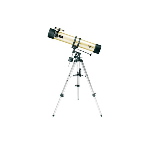 Tasco Luminova 114x900MM Reflector Telescope by Tasco