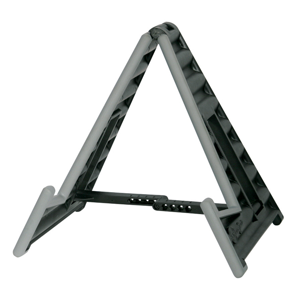K&M Electric Guitar Stand Wave 20