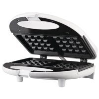 Brentwood Appliances TS-242 Waffle Maker