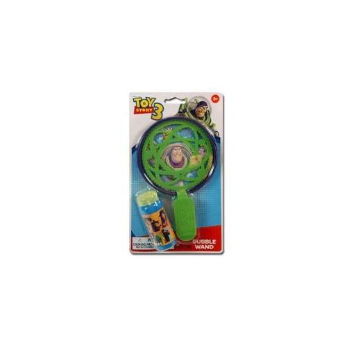 DDI Toy Story Licensed Small Wand & Pan- Case of 24