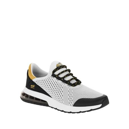 Mens Anvil (Avia O2Air BX1 Athletic Shoe)