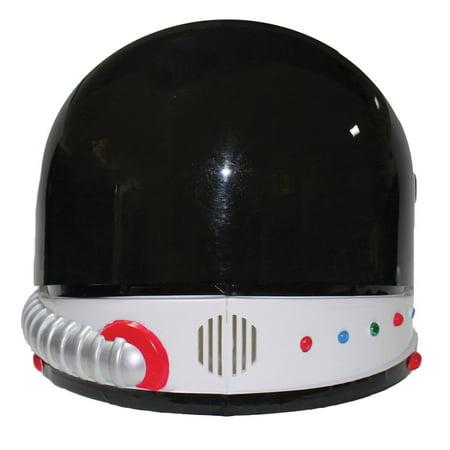 Astronaut Helmet Adult Halloween - Astronaut Helmets