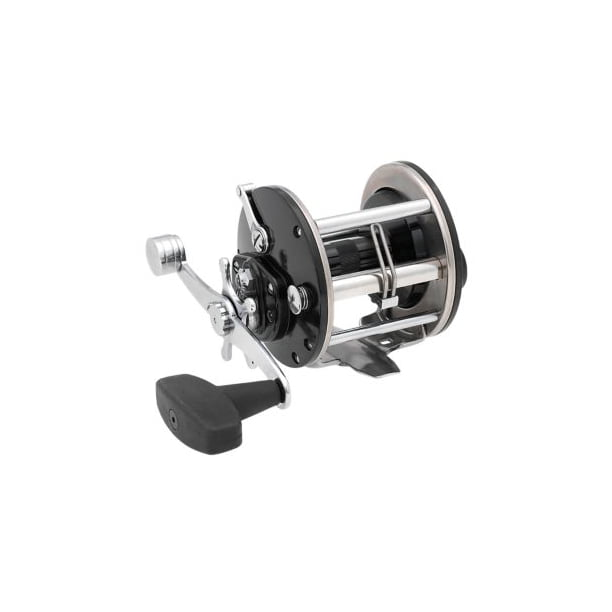 PENN General Purpose Level Wind Conventional Fishing Reel