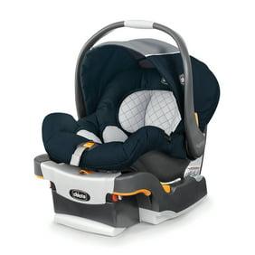 Chicco KeyFit 30 Infant Car Seat Regatta