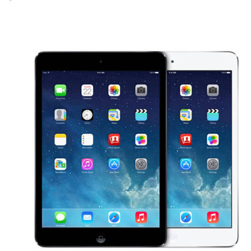 Apple iPad mini 32GB Wi-Fi   AT&T