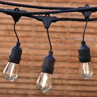 Led Lighting Amp Home Lighting For Living Spaces Walmart