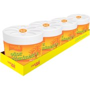 California Scents Odor Eliminator 5.2 oz, 4-Unit Pack, Citrus Twist (ELM-445TR)