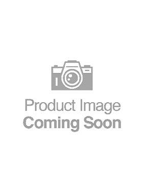 PUR/ 4-IN-1 PRESSED MINERAL POWDER LIGHT/CLAIR BROAD SPECTRUM SPF 15 .28 OZ