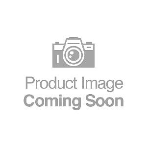 Adidas Get Ready Body Spray for Him 150 ml | Wunderkopf