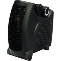 Soleil FH-06B Personal Heater