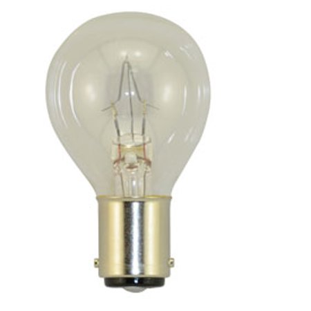 Replacement for SEARS REAR PROJECTION 9928 replacement light bulb lamp