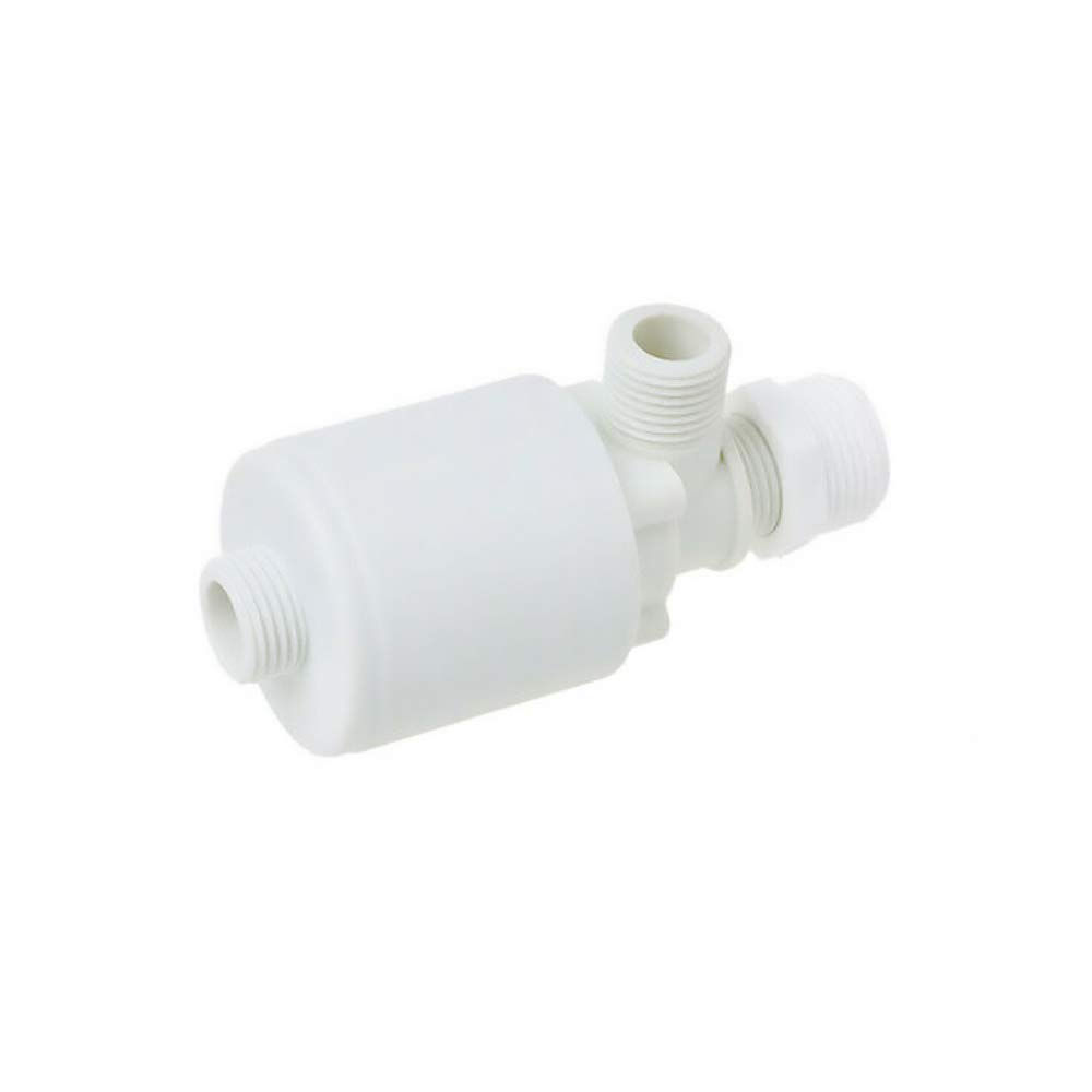 NEW Automatic Water Level Control Valve Tower Tank Floating Ball Valve