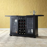 Bar Furniture Bars Amp Wine Racks Walmart Com