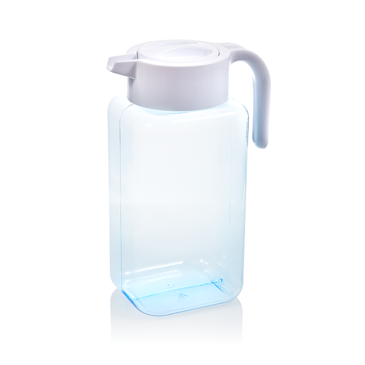 Arrow H2O 1 GALLON SQUARE PITCHER