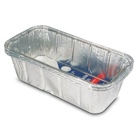 ROADPRO R RPSC-90820 ALUMINUM PANS FOR 12-VOLT PORTABLE STOVE MODEL RPSC-197  3-PACK