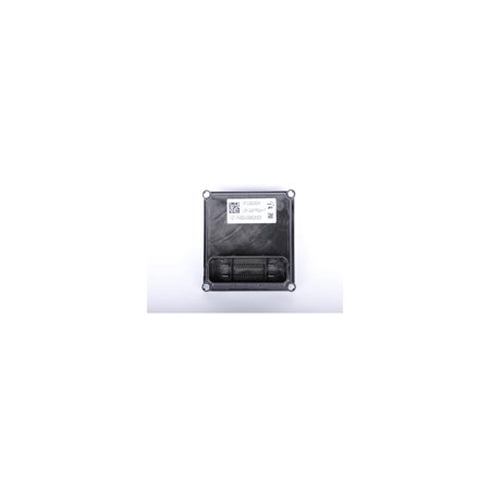 (AC Delco 15813054 ABS Control Module)