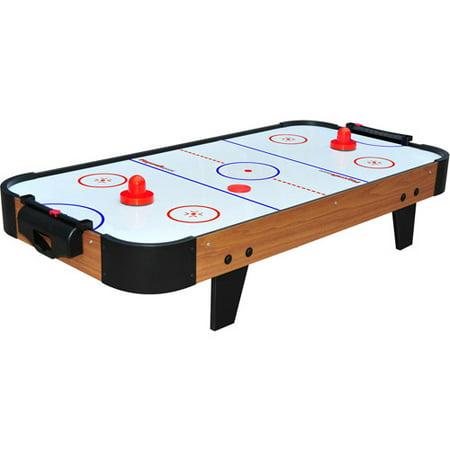 Playcraft Sport 40