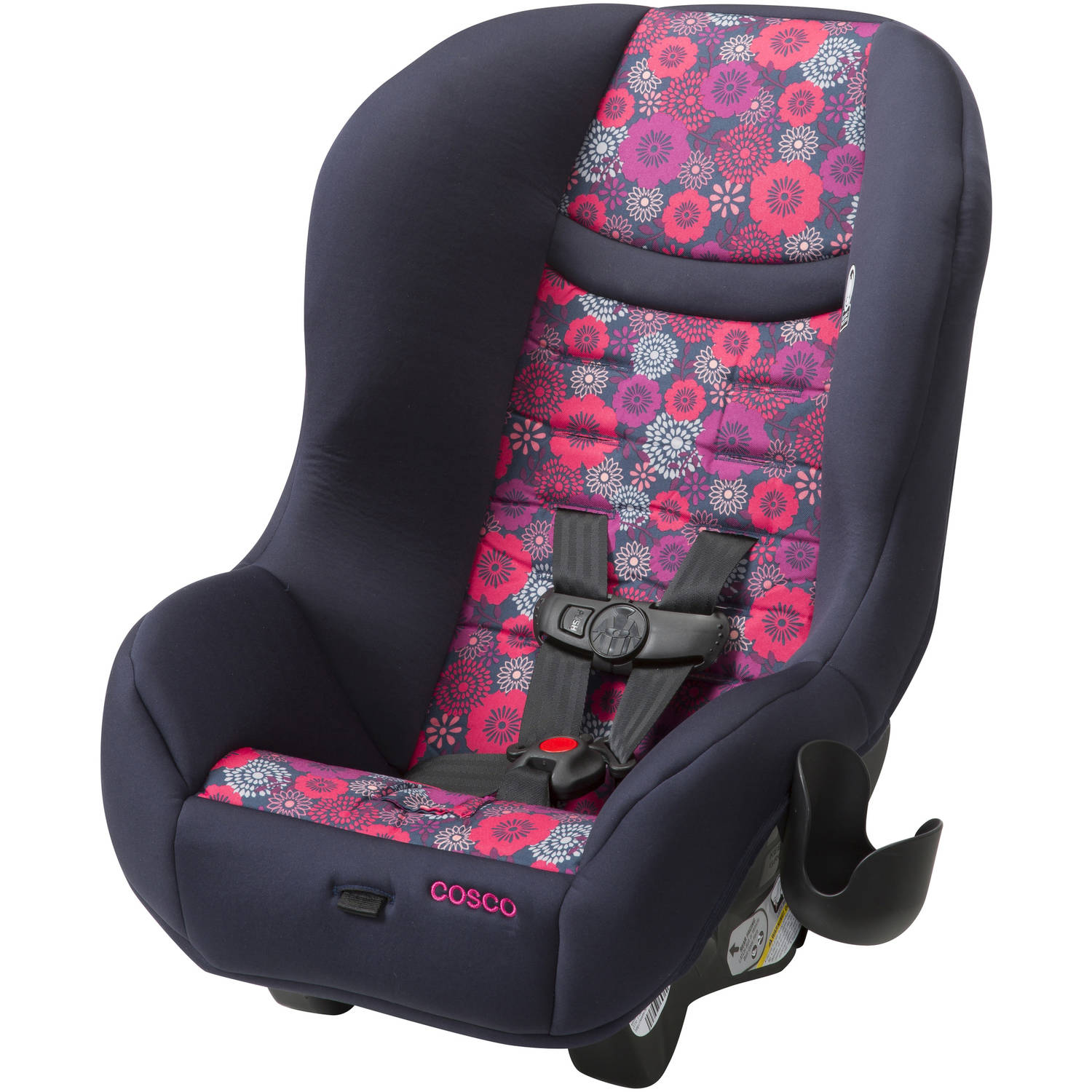 cosco car seat buckle replacement. Black Bedroom Furniture Sets. Home Design Ideas