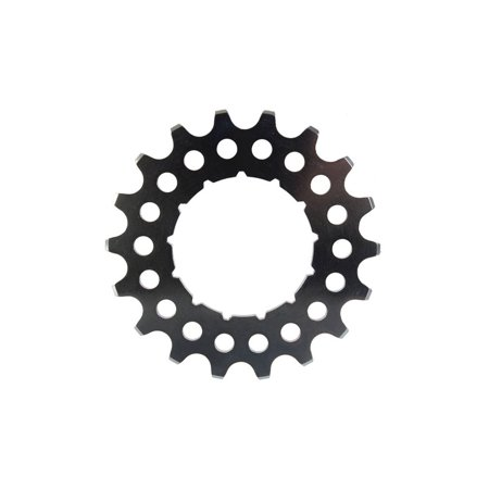 Rohloff Speedhub Splined Sprocket Steel - 21T