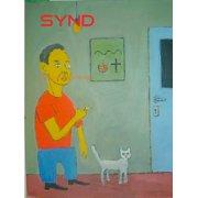 Synd - eBook