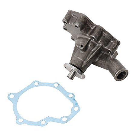 72098575 New Water Pump Made To Fit Allis Chalmers Deutz Tractor 5020 5030 5220 (Alis Tractor)