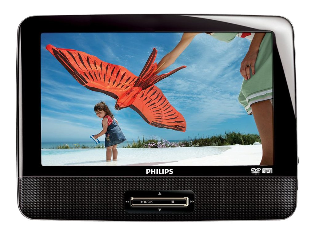 Philips PD9012M/37 9\
