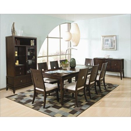 Najarian Dining Table Dining Room Ideas