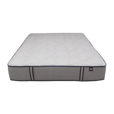 2 Sided Mattress - Medicoil HD1500 Two Sided Mattress