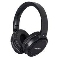 e5e4ed23137 Product Image SYLVANIA VOICE ACTIVATED SMART BLUETOOTH(R) HEADPHONES