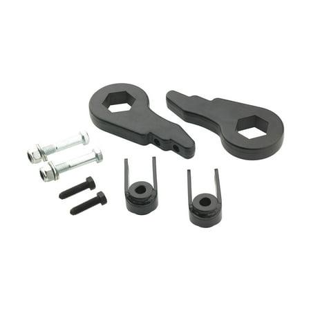 Pro Comp Suspension 63150 Level Lift Torsion Key